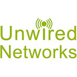 Unwired Networks GmbH