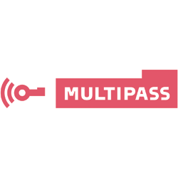 MULTIPASS LIMITED