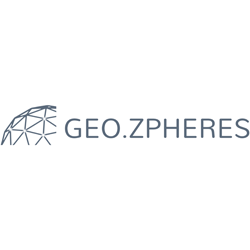 geo.zpheres by HITOUCH AG