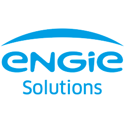 ENGIE Solutions Systrans