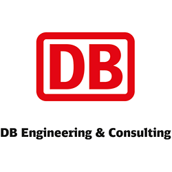 DB Engineering & Consulting GmbH