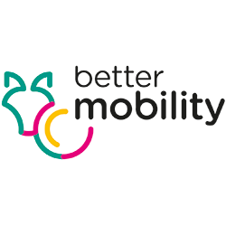 Better Mobility GmbH